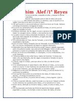 CORTE-13-Melakhim Álef 1ª Reyes-889-KITBÉ HAKODESH Yisraelita Restaurada 5994-Completa_compressed_5.pdf
