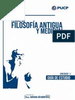 Guía_de_Estudio_Unidad_5