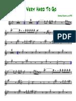 So Very Hard To Go - Tenor Sax 1.pdf