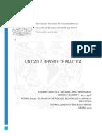 MarcelaCarolinaLopezHernandez_Reporte.pdf
