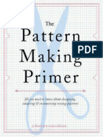 kindle-unlimited-the-pattern-making-primer-all-you-need-to-know-about-designing-adapting-and-customi-190729173839