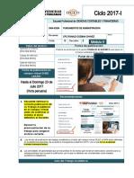 TRABAJO ACADEMICO_FUNDAMENTOS DE ADMINISTRACION(1) (3)