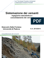 Ingegneria-Naturalistica-Sistemazioni-di-Versante