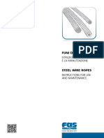 wire_rope_use_&_maintenance_manual