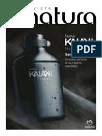 Revista-digital_naturaARGC10_V1.pdf