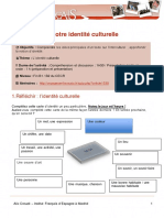 1111b1_b2_-identite_fiche_2_plaidoyer_pour_l_interculturel.pdf