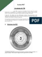Agenda-19-20-_-pages-bleues