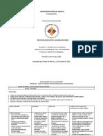 5a actividad protocolo kyoto acuerdo de paris