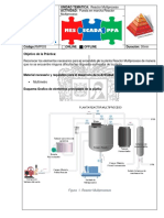 Practica_3_Puesta en marcha Reactor Multiproceso