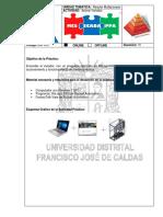Practica_6_Activar Variador.pdf
