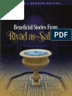 Beneficial-Stories-from-Riyāḍ-aṣ-Ṣāliḥīn-Shaykh-Uthaymin.pdf