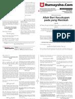 Buletin-Muslimah-Edisi-23.pdf