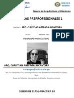 CLASE PP1 S3.pdf