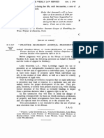Law18-Reading4-Practice Statement [1966]1WLR1234