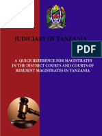 QUICK-REFERENCE-FOR-MAGISTRATES-IN-TANZANIA