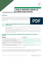 ficha_recomendaciones-reintegro-trabajadores-con-covid19.pdf