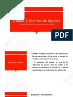 Presentación 1 Bombeo de líquidos.pptx