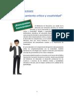 Guía del participante-CURSO CREATIVIDAD (VERSION FINAL) estilo