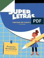 Muestra_GuíaMaestro_Superletras