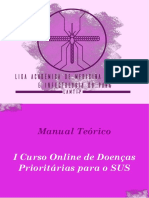 Manual - Curso Online de Doenças Prioritárias ao SUS (LAMTIP).pdf