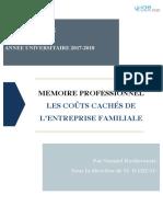 MÉMOIRE PROFESSIONNEL - SAMUEL ROCHECOUSTE - M2 SMEFP.pdf