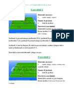 10_Exercitii_pentru_sutul_la_poarta.pdf