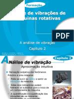 Análise de vibração de máquinas rotativas 3.pdf
