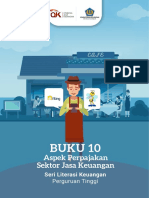 Aspek Perpajakan Sektor Jasa Keuangan.pdf