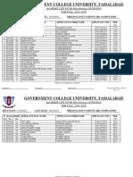 2_BS_Microbiology_E.pdf