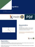 1_(10)Magnetostática.pdf