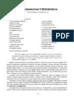 DEVOCIONAL 17 -- Responsabilidad y Dependencia -- FILIPENSES 2 (5).docx