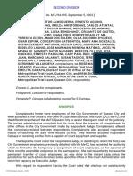 2-2002-Alfonso_v._Alonzo-Legasto.pdf