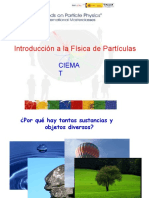 fisicadeparticulas-140603125154-phpapp02 (1)