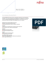 ds-ESPRIMO-P410-E85