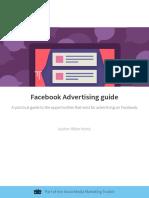 facebook-advertising-smart-insights.pdf