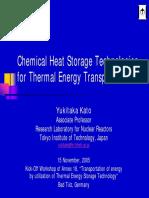 kato_chem_heat_pump