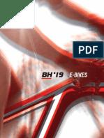 BH-dealer-E-BIKES-19-ES-web.pdf