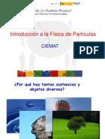 fisicadeparticulas-140603125154-phpapp02