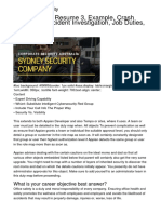 Security Guard Interview Questions And Also Responseslxmew.pdf
