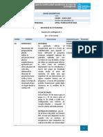 Agenda de estudio DIBDIGTRIDI.doc