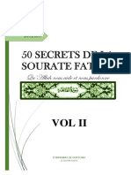 50-SECRETS-DE-LA-SOURATE-FATIHA-VOL-II