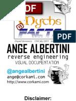PDFOxford150715 PDF - Myths vs Facts Ange Albertini.pdf