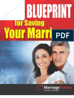 How to Save Your Marriage and Stop Divorce