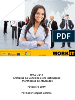 powerpoint 3541-Work it (1)