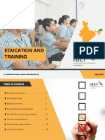 Education-and-Training-July-2019