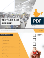Textiles-and-Apparel-July-2019
