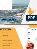 Manufacturing-July-2019