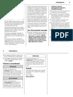 manuale-uso-manutenzione-meriva-my-13.5_Parte3