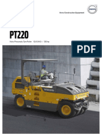 brochure_pt220_t3_en_a8_20031939_c.pdf