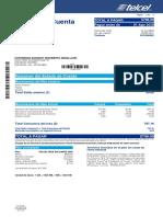 'Coldview-Document (1).pdf'